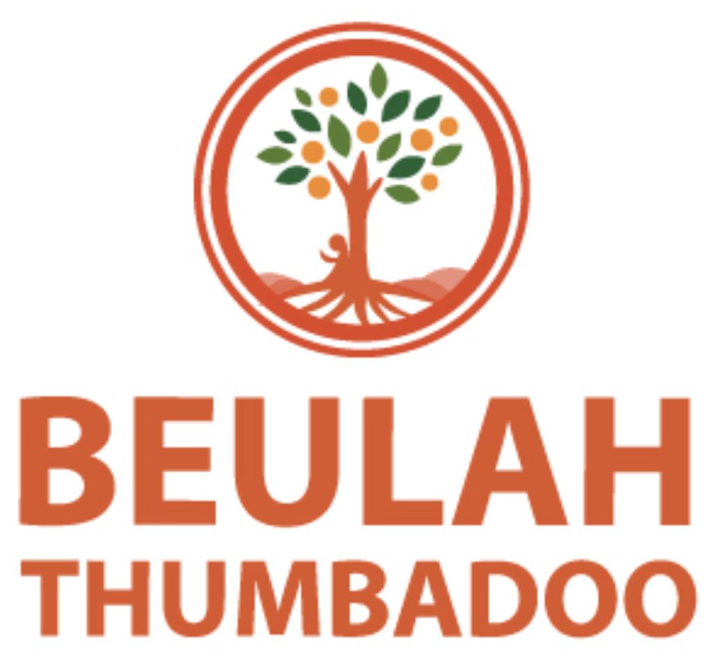 Beulah Thumbadoo